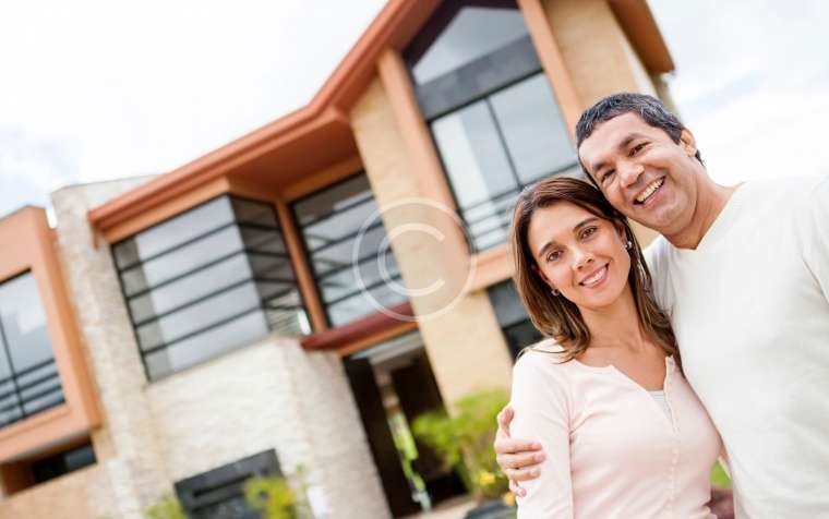Do You Need A Home Warranty?
